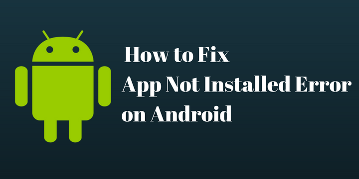 how to fix x appearing in messages andriod
